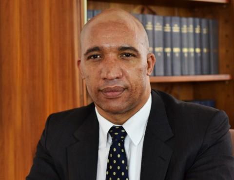 Criminal Defence Attorney Adam D Couchman